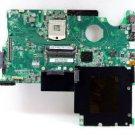 OEM Toshiba Qosmio X500 X505 Intel PM55 Motherboard A000053140 DATZ1CMB8F0