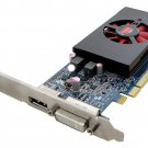 AMD ATI Radeon HD 7570 1GB DVI PCI-e Video Card ATI-102-C33402-B KFWWP 9M4KG