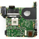 New Toshiba Satellite U505 Motherboard 69N0VGM1PA03-01 SLGZS s989 H000022970