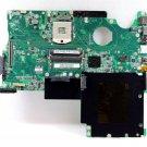Toshiba Qosmio X500 X505 Intel PM55 Motherboard A000053140 DATZ1CMB8F0