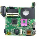 New Toshiba Satellite U505-S2950WH Motherboard H000020460