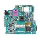 Sony Vaio VGN-NR310E M722-L MBX-182 Intel Motherboard - A1418703B / A-141-8703-B