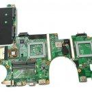 Alienware REP-W841MB Area-51 M17-R1 Motherboard ALWH-40GAB0440-E100