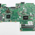 HP Pavilion Sleekbook 15 15T Laptop Motherboard DA0U36MB6D0 701691-001