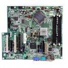 Dell PowerEdge SC430 Motherboard LGA 775 - NJ886 CN-0NJ886