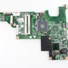 HP 2000-350us 2000-410U CQ57 Laptop Motherboard s989 020114C00-600-G 646177-001