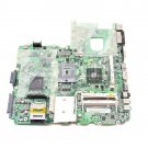 New OEM Acer Aspire 6930 6930Z Laptop Motherboard 31ZK2MB0010 MB.ASR06.002