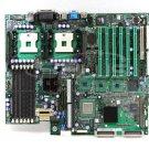 New OEM Dell PowerEdge 2600 Intel Dual Xeon Server Motherboard 6R263 F0364