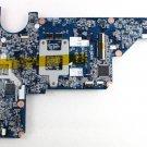 New Original HP Pavilion G4 G5 G6 G7 Series AMD laptop motherboard - 647627-001