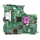 New Original Toshiba Satellite L300 L305 Intel Laptop Motherboard - V000138340