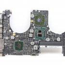 """Apple MacBook Pro A1286 2010 15"""" 2.53GHz Intel SLBTU Core i5-540M Logic Board"""