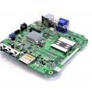 OEM Dell Inspiron 400 Zino HD Motherboard 48.3AW02.011 MFHTR 0MFHTR