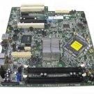 Genuine Dell XPS 420 Socket LGA775 Desktop Motherboard TP406 DP/N CN-0TP406