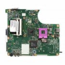 New Original Toshiba Satellite L300 L305 Laptop Motherboard V000138450