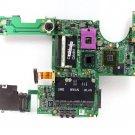 OEM Dell XPS M1530 Laptop Motherboard 128MB nVidia F125F RU477 N029D - F124F