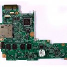 New OEM Dell Latitude ST Intel 1.5 GHz Tablet Motherboard 9DMJC CRY0N 70XPP