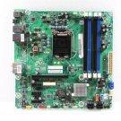 New HP e7000 Indio-UL8E MS-7613 CORE I5 I7 Motherboard MS-7613 583651-001