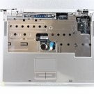 Dell Inspiron 6400 E1505 Motherboard/Palmrest Touchpad/Bottom Base UT153 XD720