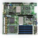 Intel S5000PAL Dual Intel Xeon LGA771 DDR2 667 Server Motherboard D13607-806