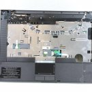 Dell Latitude E5400 Motherboard with Palmrest & Bottom Base P110P P097P CY779