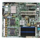 Intel S5000VSA Xeon Processor 5000 Socket LGA771 Server Board DA0T75MB6G4