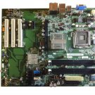 OEM Dell Vostro 410 Series LGA775 Desktop Genuine Intel G332 Motherboard J584C