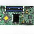 Intel X38ML Xeon/Core2 Socket LGA775 DDR2 Server Motherboard D95420-207