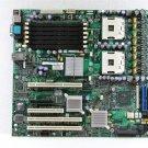 Intel SE7520BD2 Dual Xeon Socket 604 Micro-PGA Server Motherboard C44688-801