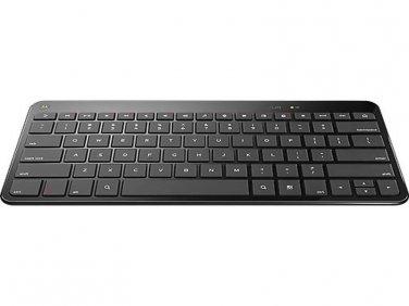 Motorola Wireless Keyboard Without USB Receiver SJYN0700A for Xoom
