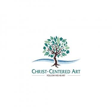 Logo Design - Professional Creative Logo Designs