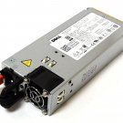 NEW OEM Dell PowerEdge R510 R515 Quad Core Server Hot Swap 750W WATT Power Supply CNRJ9