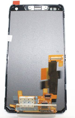 Motorola Razr i XT890 LCD Screen Display with Digitizer Touch Panel