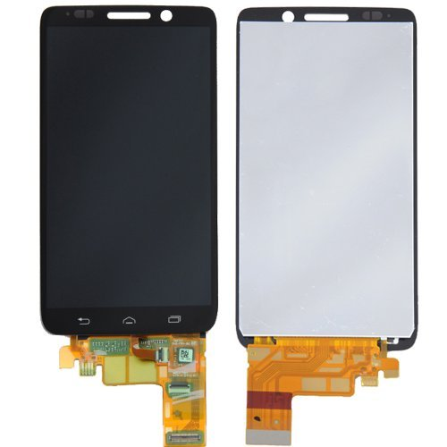 Motorola Droid Mini XT1030 LCD Screen Display with Digitizer Touch Glass Panel