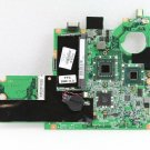 New HP HP Mini 311 Laptop Intel Motherboard 581750-001 581750001 31FP7MB00C0