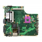 New Original Toshiba Satellite A300 A305 Laptop Motherboard PM965P - V000125110