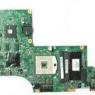 New Original HP DV6-3000 Intel Laptop Motherboard s989 31LX6MB01M0 DA0LX6MB6H1 592816-001