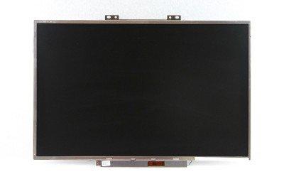 OEM Dell Inspiron 6000 15.4inch Laptop WUXGA LCD Screen LTN154U1-L03 - J4362