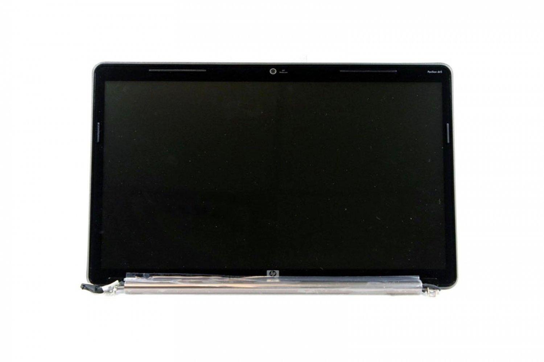 New OEM HP Pavilion DV5 Series 15.4inch TFT WSXGA Laptop LCD Screen - 500829-001