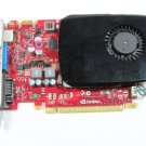 Genuine Hewlett-Packard 631077-001 nVIDIA GeForce GT 440 1.5 GB GDDR3 Video Card