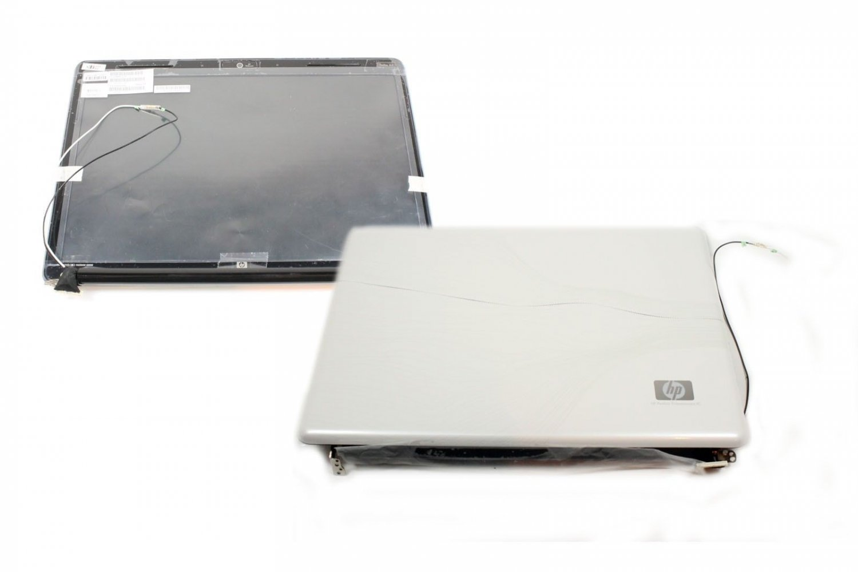 HP Pavilion DV4 Laptop 14.1inch WXGA Complete LCD Screen - 535624-002 OEM