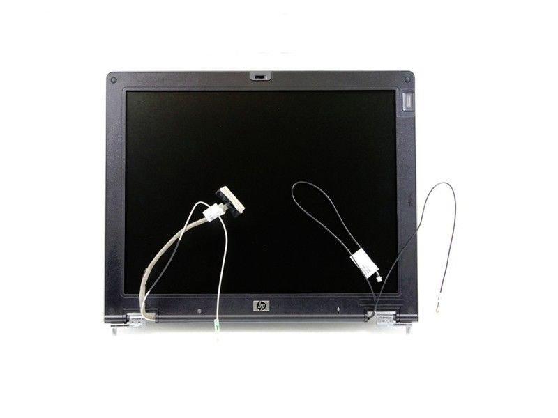 New Original HP Compaq NC4400 12.1inch TFT XGA Laptop LCD Screen - 419155-001