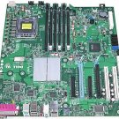 Dell Precision T3500 Workstation MotherBoard 9KPNV