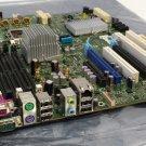 NEW Dell Precision Workstation T5400 Dual Xeon Socket LGA771 Motherboard RW203