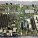 OEM DELL PRECISION T7400 MOTHERBOARD DP/N RW199 0RW199