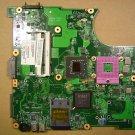 New Toshiba Satellite L300 L305 Series Intel Motherboard V000138230 6050A2170201