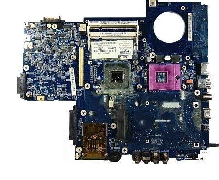 NEW Toshiba Satellite X200 X205 Intel Motherboard K000058590 ISRAA LA-3441P