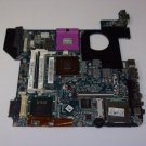 OEM NEW Toshiba Satellite U400 U405 Laptop Motherboard System Board A000027060