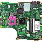 NEW Toshiba Satellite L300 L305 Laptop INTEL Motherboard System Board V000138450