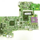 Genuine NEW Dell Inspiron 1520 Laptop INTEL Motherboard w onboard Video