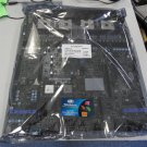 NEW Orignal Dell Server PowerEdge R900 Hexcore Motherboard X947H